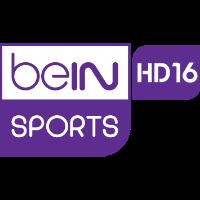 beIN SPORTS HD16