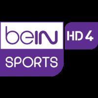 beIN SPORTS HD4