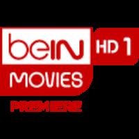 beIN MOVIES HD1