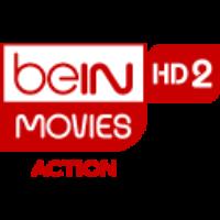 beIN MOVIES HD2