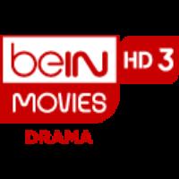 beIN MOVIES HD3