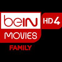 beIN MOVIES HD4