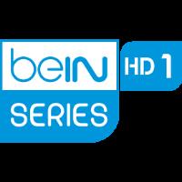 beIN SERIES HD1