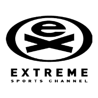 Extreme Ports channel