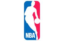 1438782978-NBA