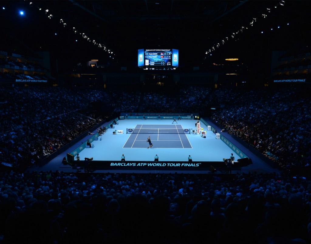 ATP_Finals