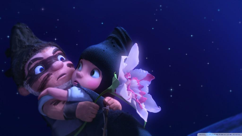 gnomeo--juliet-movie_00439961