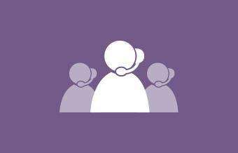 CustomerService_Icon
