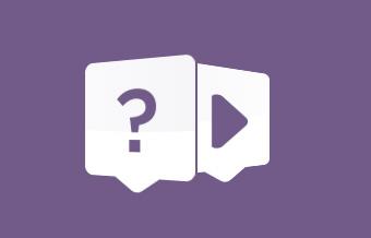 FAQ_Entertainment_icon