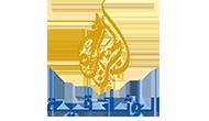 Aljazeera-Documentary