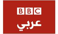 BBC-Arabiya