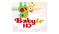 BabyTV_190X110
