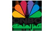 CNBC-Arabiya
