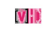 Channel-V-HD