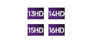 Channels_13-16