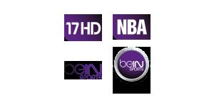 Channels_17-NBA
