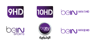 BeIN Sports Frequency and satellite changes – November 2015 – The