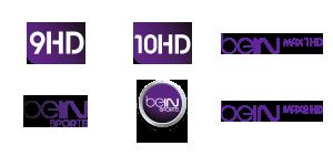 Channels_9-10-Global-News_Max1-2