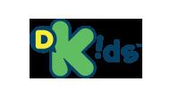 DKids_190x110