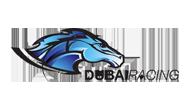 Dubai-Racing-3