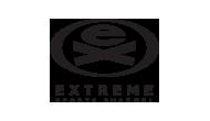 Extreme_190x110