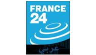 France-24---Arabic