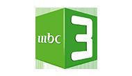 MBC-3