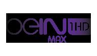 Max1HD
