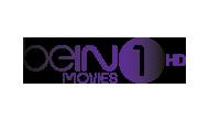 Movies1HD