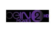 Movies2HD