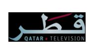 Qatar-TV