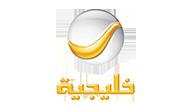 Rotana-Khalijiah