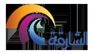 Sharjah-TV