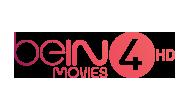 beIN-MOVIES-4HD