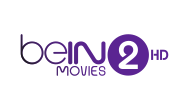 beINMovies2HD