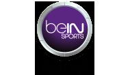 beINSPORTS_News