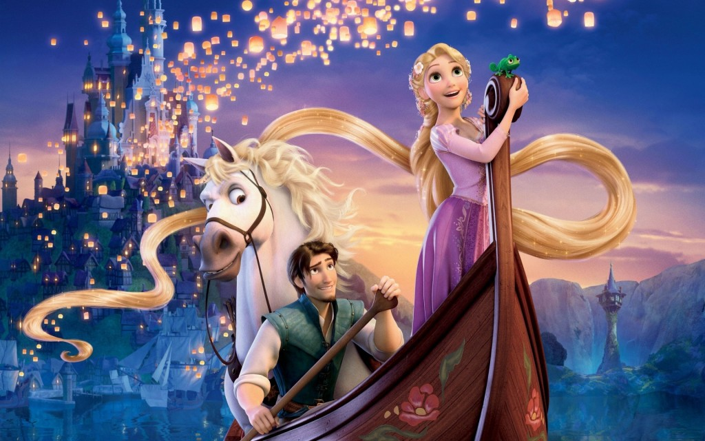 disneys-movie-tangled-1920x1200
