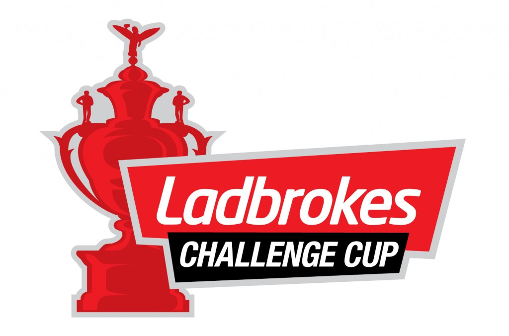 Challenge_cup