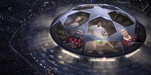 Champions-League-Live
