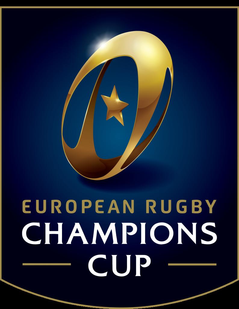 Champions_Cup_Logo_full_col_cmyk_grad