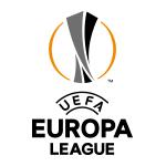 EuropaLeague_150X150