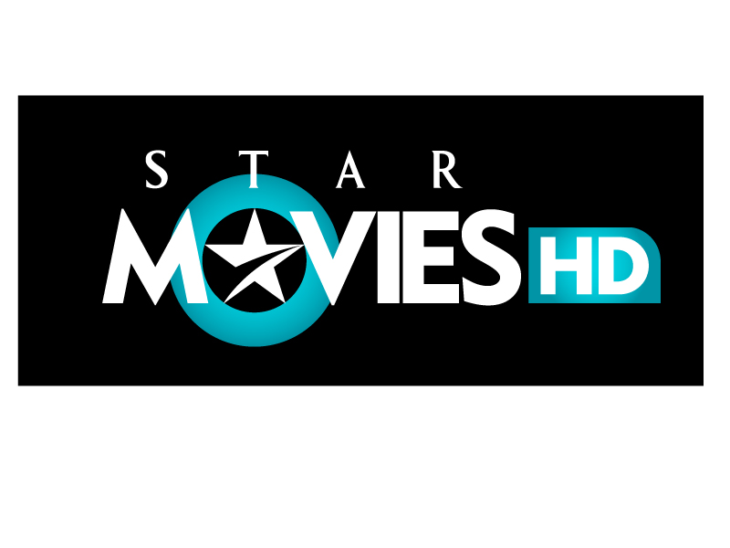 Star-Movies-HD