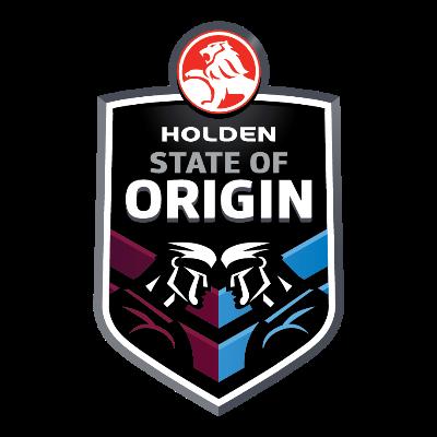 State of Origins