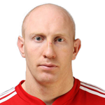 TOM-SHANKLIN