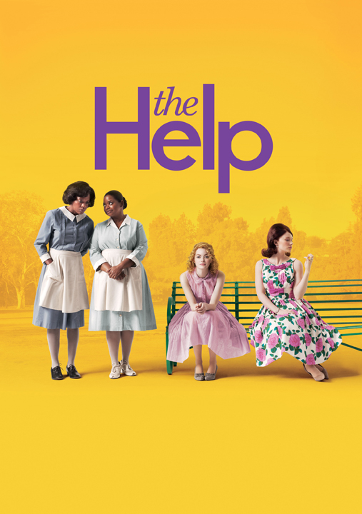 The Help_L