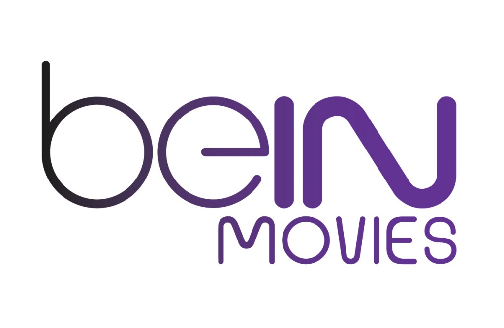 beIN-Movie