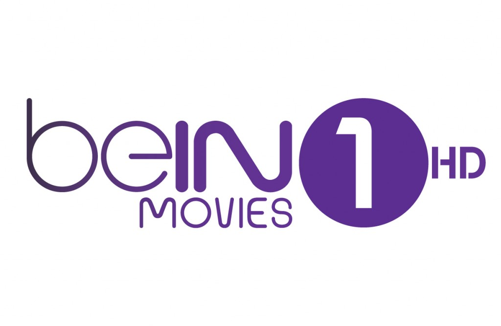 beIN-Movie-1HD-logo