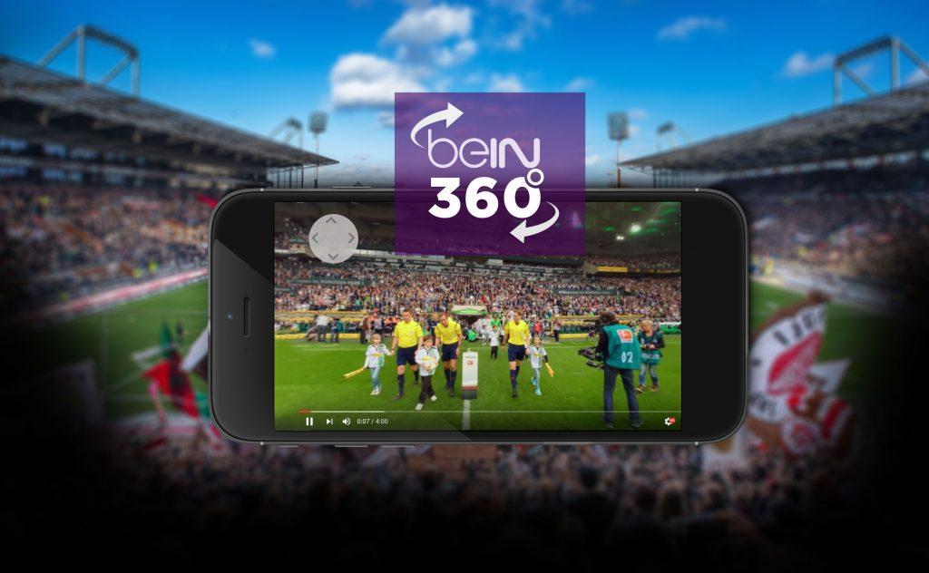 360_NEw4