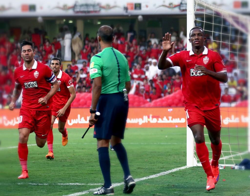 AFC-CHAMPIONS-LEAGUE-2