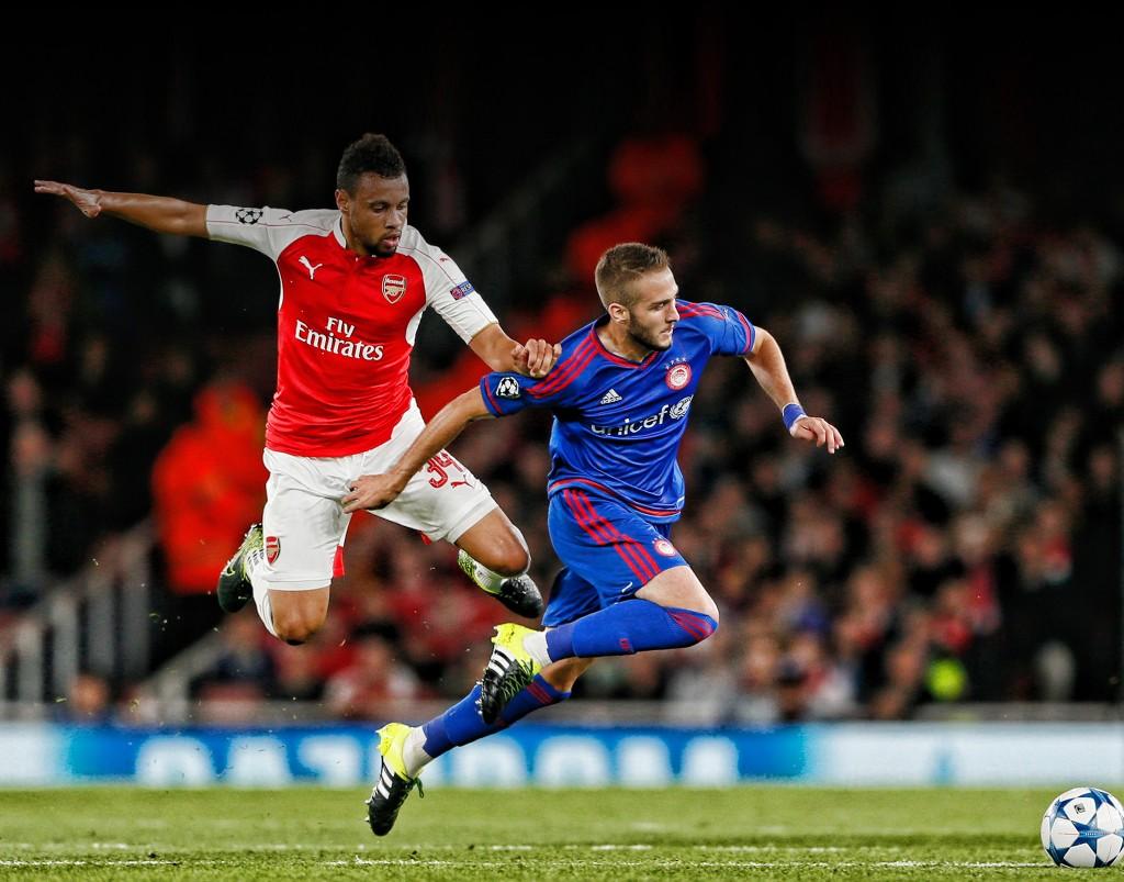 Big-Size-Arsenal